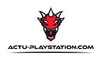 Actu Playstation